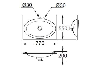 Wall Outlet Symbol Breaker Box Symbol Wiring Diagram ~ Odicis