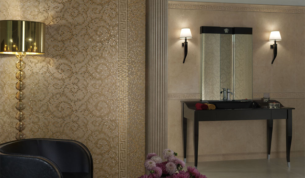 Luxury Tiles Archives  The Panday Group