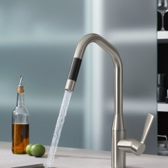 Dornbracht Kitchen Faucets Delta Repair Sync The Panday Group