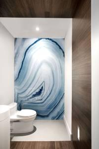 Alex Turco Bathroom Collection