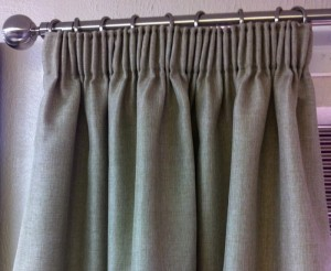 Curtain Making Newmarket Curtain Design Guide