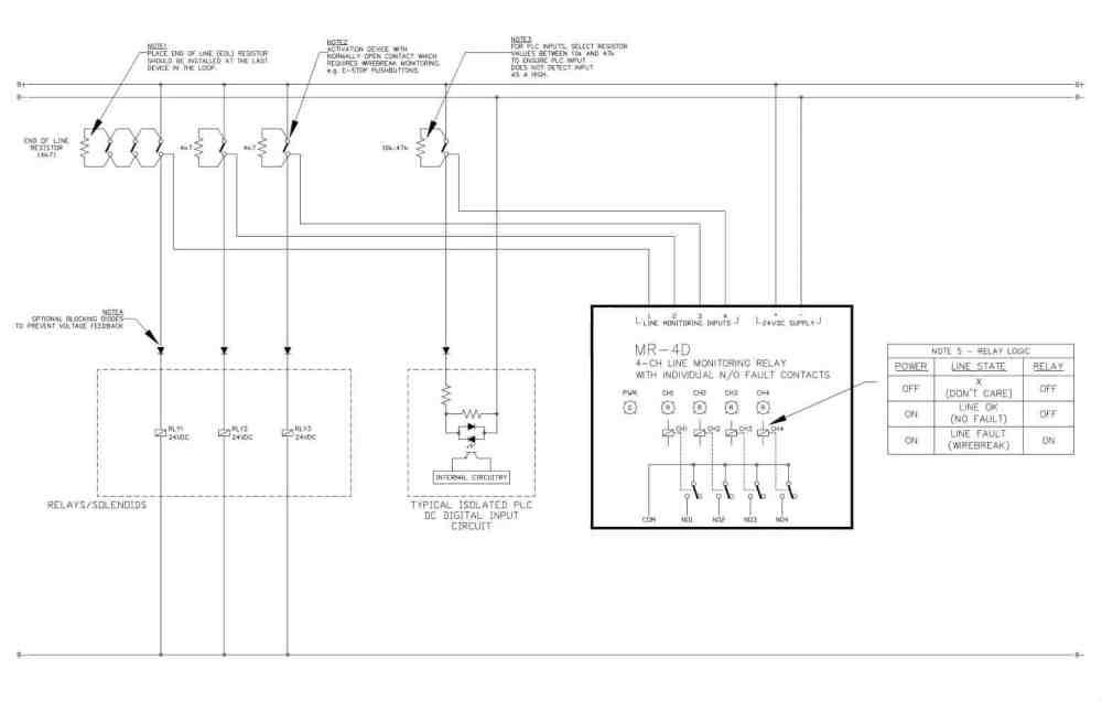 medium resolution of eol resistor wiring diagram wiring diagram technic end line resistor wiring diagram