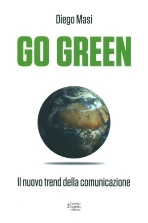 Go Green Cover