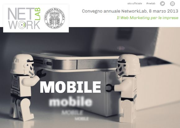 networklab