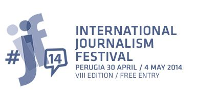 ijf14 perugia