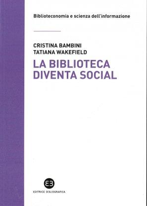 la-biblioteca-diventa-social