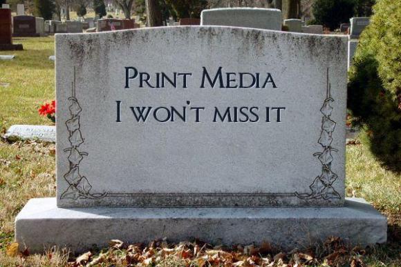 newspapers-dead