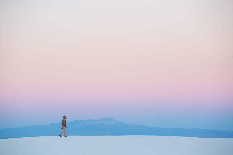 minimalismo digitale