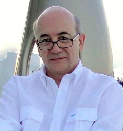 Giuseppe Fattori