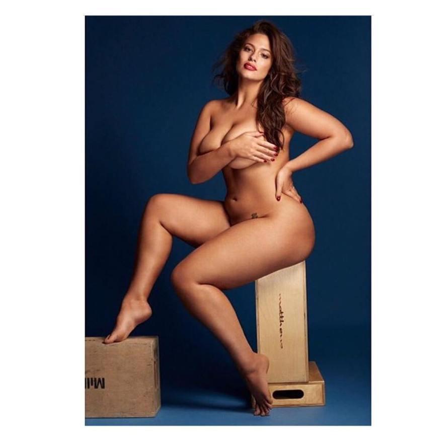 Alyssa Leblanc Nude celebrity nude photos and videos ⋆ page 55 of 87