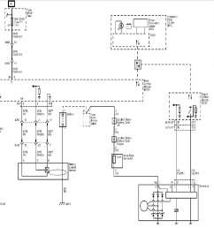 holden alternator wiring diagram wiring diagram auto holden v8 alternator wiring diagram holden alternator wiring diagram [ 1005 x 948 Pixel ]
