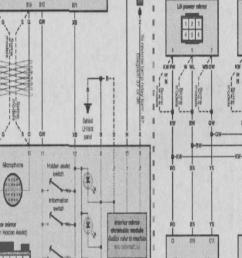 2006 holden caprice wiring diagram wiring diagram inside ve commodore wiring diagram stereo ve commodore wiring diagram source ve commodore air con  [ 1402 x 592 Pixel ]