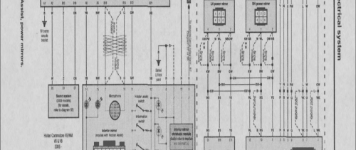small resolution of 2006 holden caprice wiring diagram wiring diagram inside ve commodore wiring diagram stereo ve commodore wiring diagram source ve commodore air con