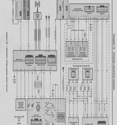 ve commodore mirror wiring diagram png  [ 1297 x 1644 Pixel ]