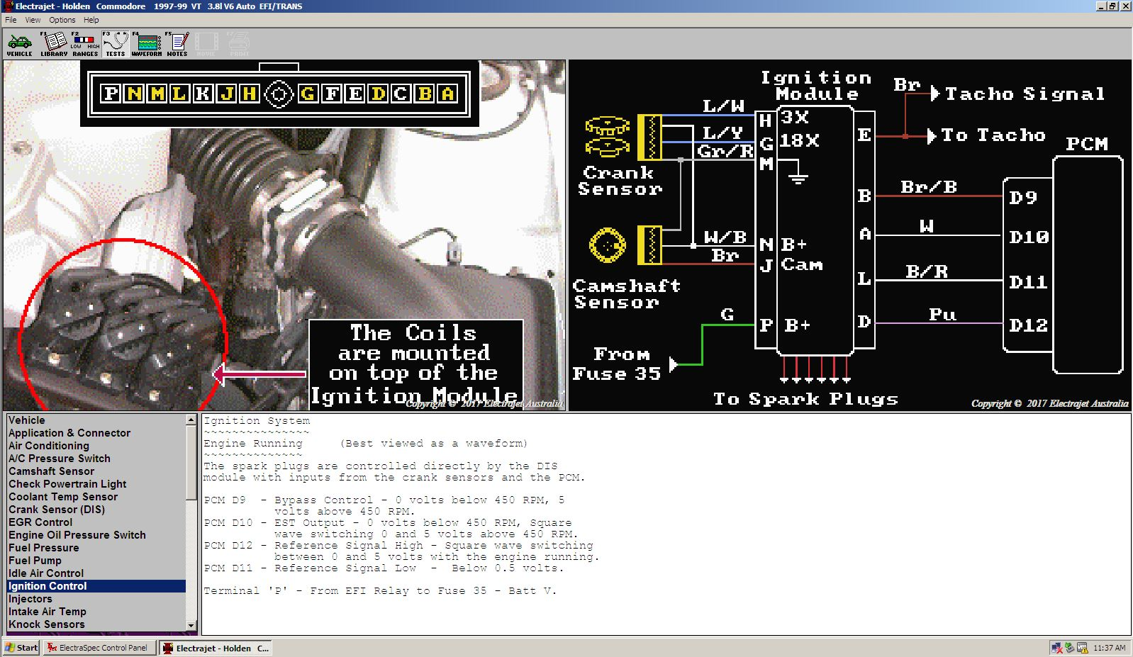 hight resolution of commodore mobile home electrical wiring plan