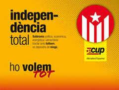 katalonia-5