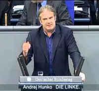 Andrej-Hunko