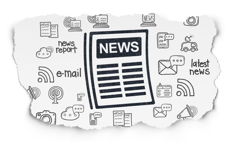 In the News: Are Accounting Standards Going to Get Tighter