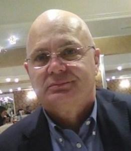 La diocesi di Locri-Gerace piange la scomparsa di Rocco Ritorto