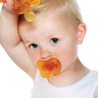 hevea speen natuurrubber – fopspeen natuurrubber –spenen – baby fopspeen – baby speen