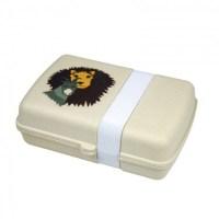lunchbox kind - broodtrommel kind - lunchtrommel