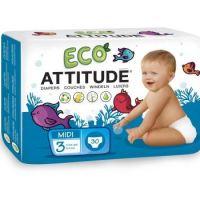 ecologische luiers – Biologische luiers – eco luiers – milieuvriendelijke luiers – bio luiers