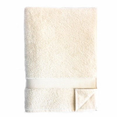 Badhanddoeken - ecologische handdoeken - biologische handdoeken