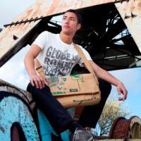 fairtrade schoudertas – duurzame schoudertas – werktas - kantoortas