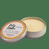 Natuurlijke deo - creme deodorant - Natuurlijk deodorant - biologische deodorant – Natuurlijke deodorant