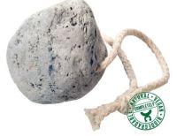 Puimsteen – puimsteen eelt – eeltverwijderaar – eelt verwijderen voet – zachte voeten – likdoorn