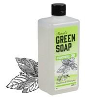 duurzaam afwasmiddel – marcels green soap – duurzame schoonmaakmiddelen – ecologisch afwasmiddel