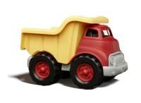 green toys kiepauto speelgoed – duurzaam speelgoed