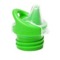 Klean kanteen sippy cap – klean kanteen rvs fles