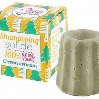 lamazuna vaste shampoo – shampoo blok – zeep shampoo