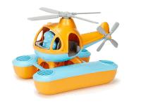 green toys waterspeelgoed helicopter – badspeelgoed