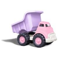 green toys kiepwagen speelgoed – duurzaam speelgoed