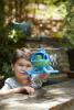 green toys speelgoed helicopter – duurzaam speelgoed