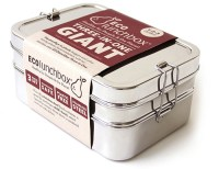 ecolunchbox bento box – rvs lunchbox – rvs broodtrommel – bento lunchbox