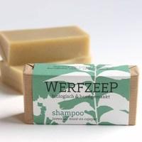 werfzeep shampoo blok - shampoo zeepblok natuur shampoo – organische shampoo