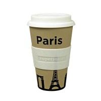 zuperzozial koffie to go beker - beker to go - koffiebeker to go - meeneembeker