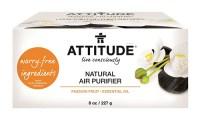 attitude natuurlijke luchtverfrisser - natuurlijke geurverspreider - geurdiffuser