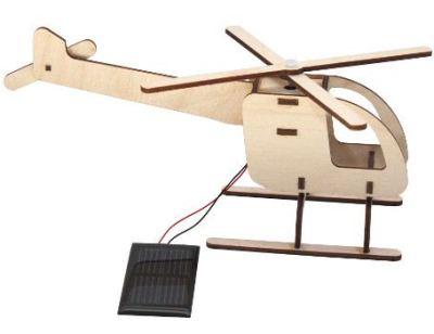 zonne energie speelgoed helicopter - speelgoed zonne energie– zonnecel speelgoed