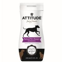 attitude furry friends hondenshampoo - honden shampoo – katten shampoo