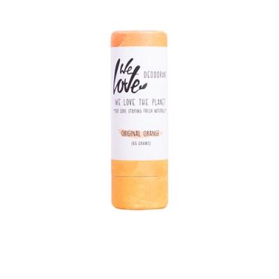 biologische deodorant creme stick - Natuurlijke deodorant - deo creme – creme deodorant