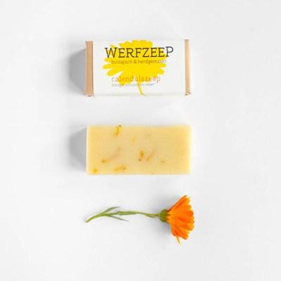 natuurlijke-zeep-calendulazeep-biologische-zeep
