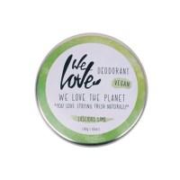 deodorant vegan - vegan deo - Biologische vegan deodorant – deo vegan