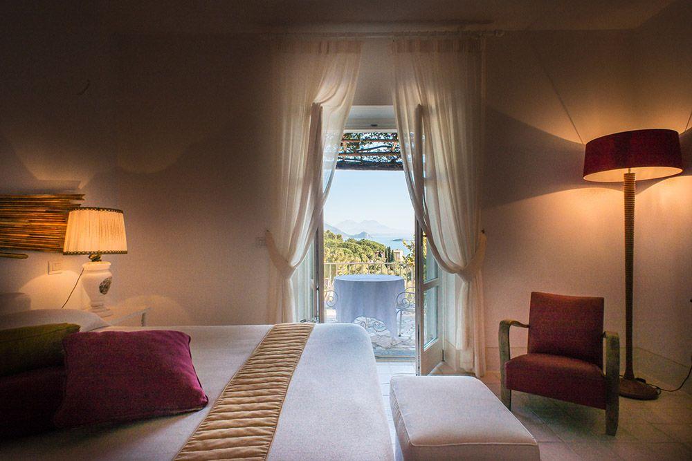 HOTEL SANTAVENERE Maratea  Potenza  Asta ASTA AIRC  RESIDENZE in ASTA  Pandolfini Casa dAste