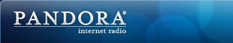 https://i0.wp.com/www.pandora.com/static/images/email_share/hdr_logo.jpg