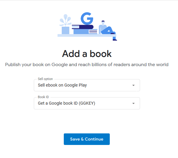 how-to-publish-a-book-on-google-play