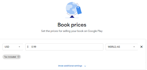 how-to-publish-book-on-play-books